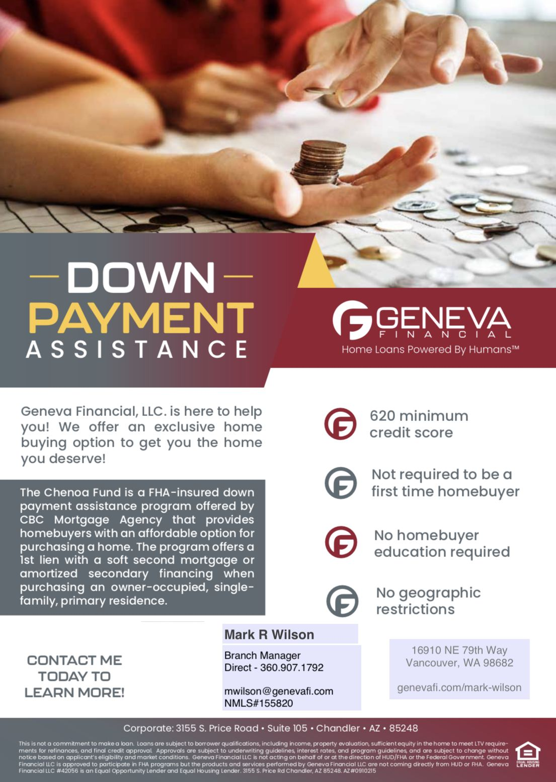 Mortgage Down Payment Assistance Home Loans Home Buying Process Reverse Mortgage