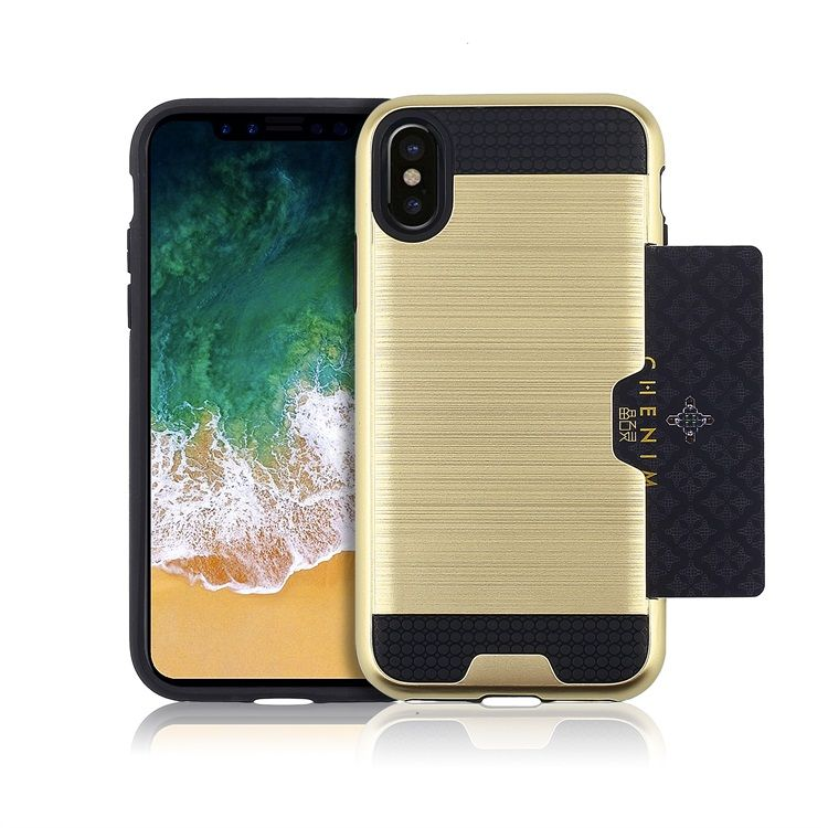 2018 free sample phone case for iphone x cover casefor