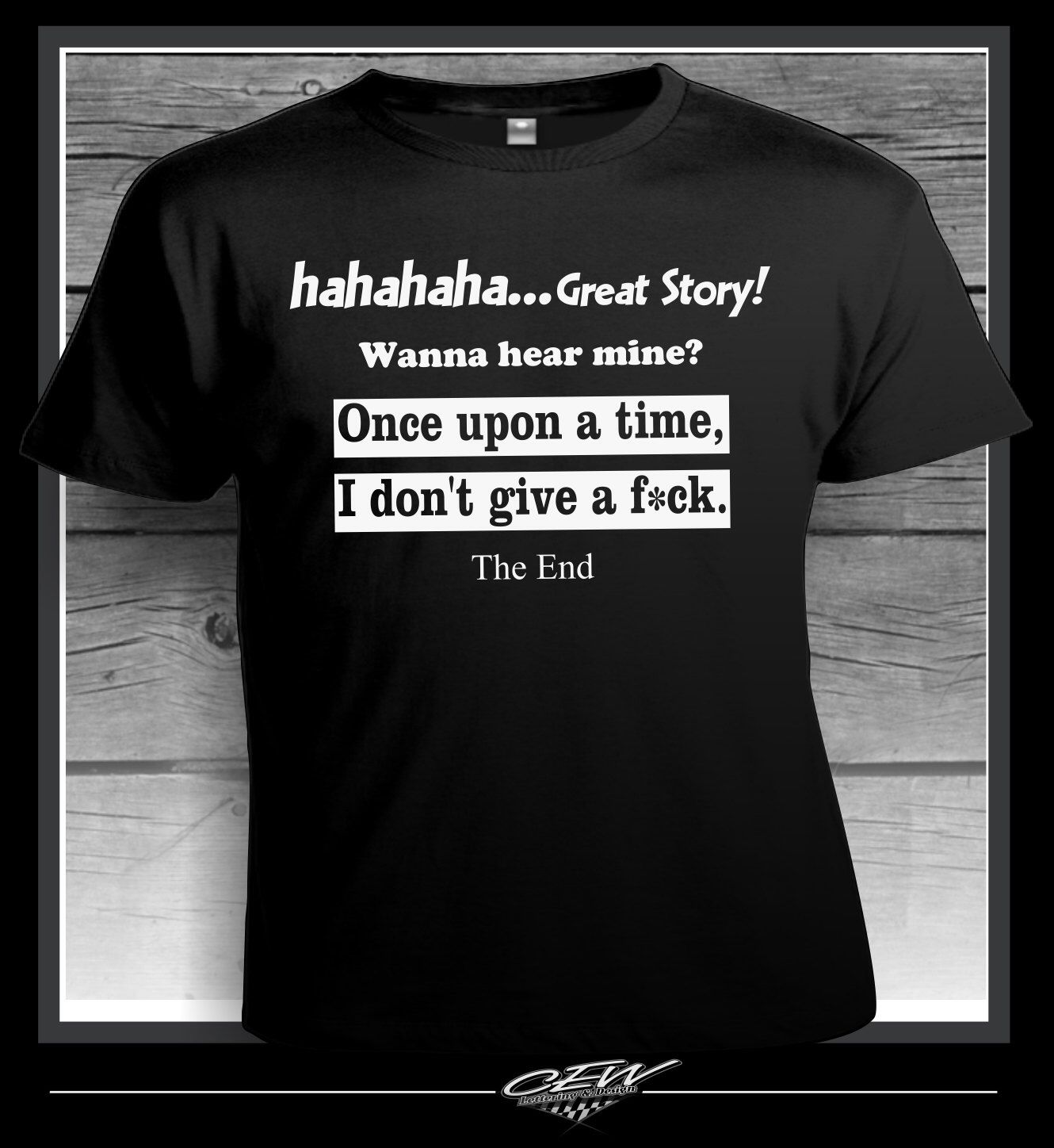 Fuck Off Quotes I Dont Give A F*ck Funny Tshirt Quote I Dont Care Smartass Shirt