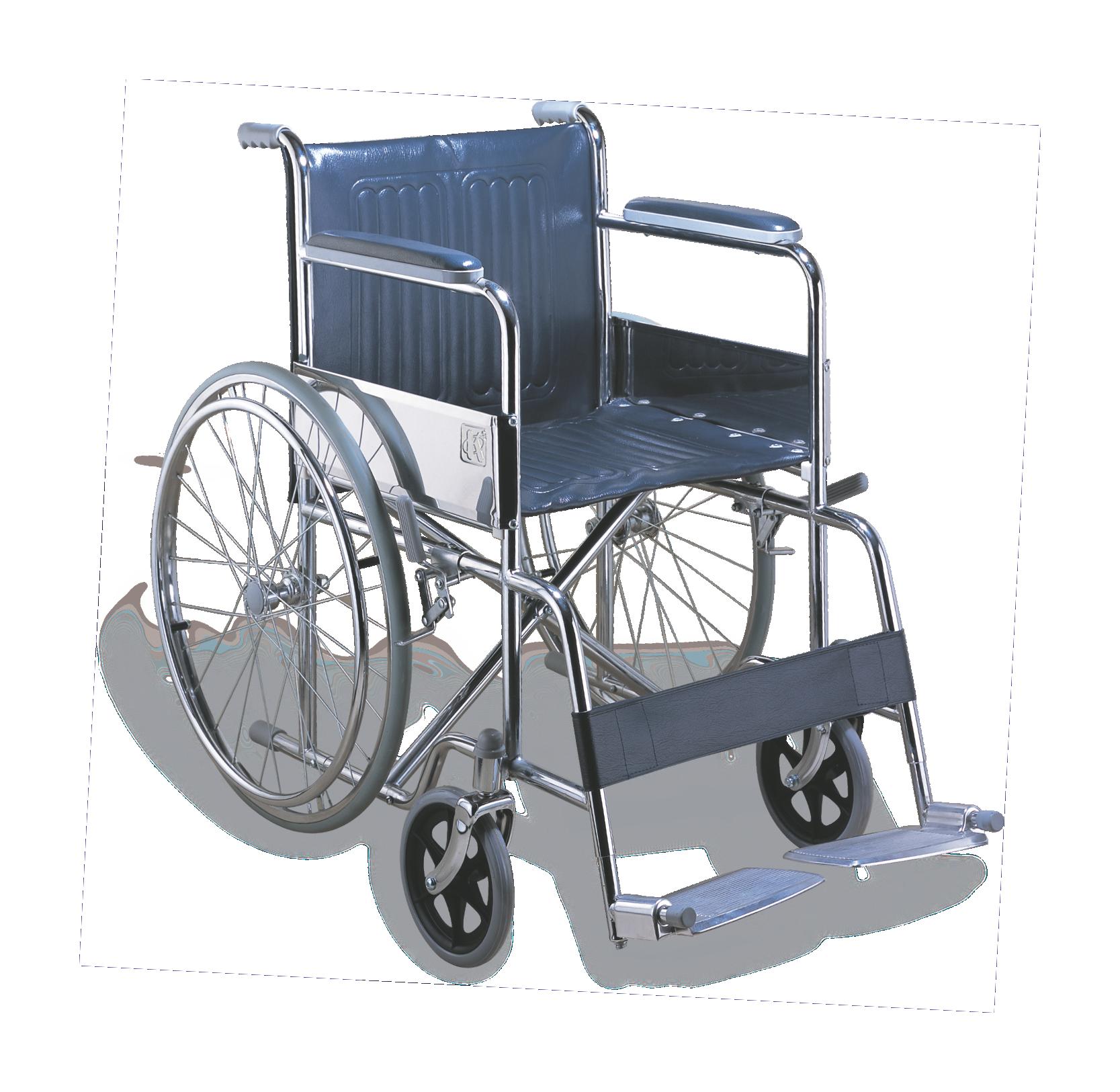Steel Wheelchair Png Image Wheelchair Accessories Wheelchair Buy Chair