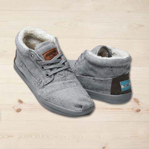 Toms shoes, Toms shoes outlet