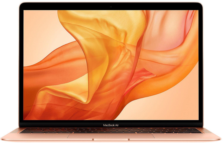 Abt Com Apple Mwtl2ll A In 2020 Macbook Air 13 Inch Apple Macbook Apple Macbook Air