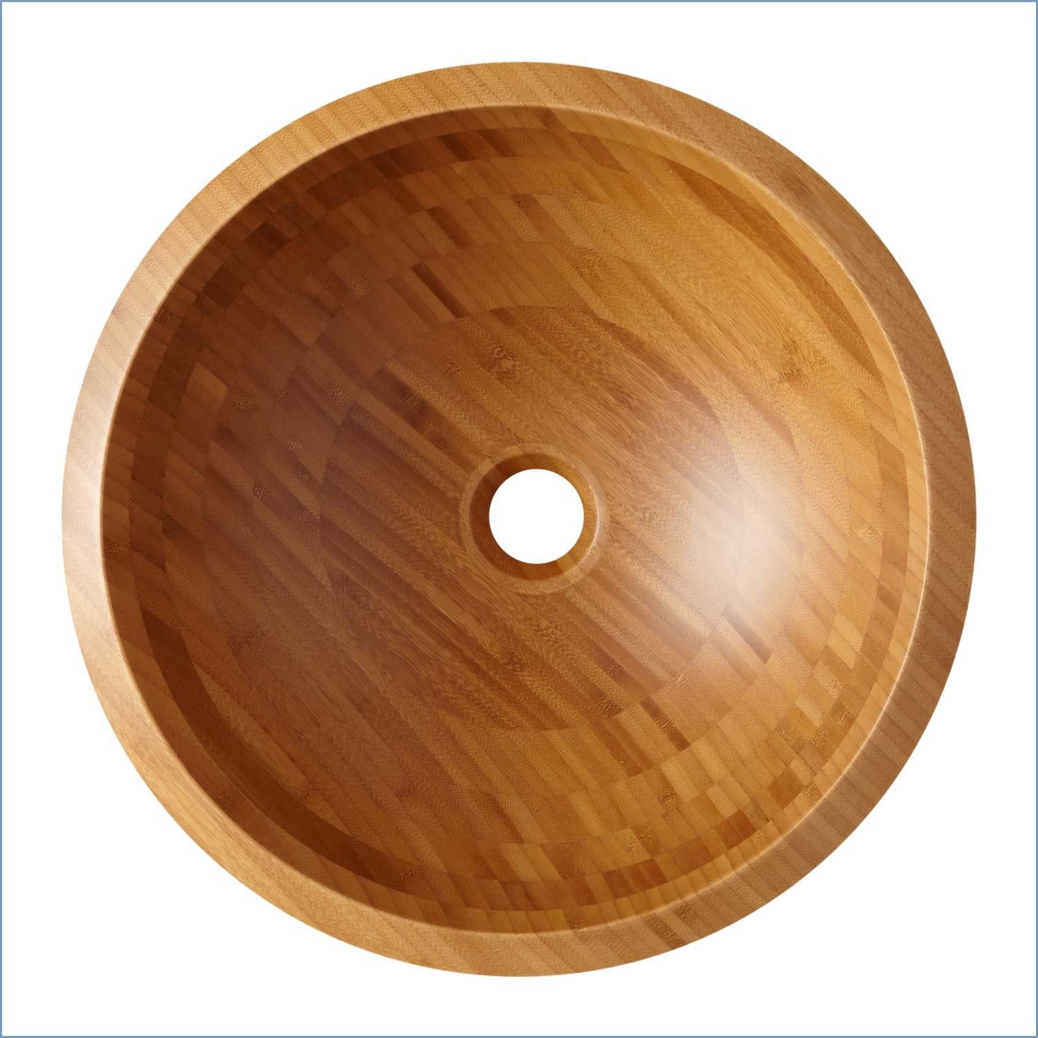 bamboo-vessel-sink-faucet-fresh-home-bathroom-round-bamboo-vessel ...