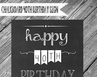 INSTANT DOWNLOAD -- 8x10 Chalkboard Printable Happy 21st Birthday Sign #21stbirthdaysigns INSTANT DOWNLOAD 8x10 Chalkboard Printable por TangerinePaperie #21stbirthdaysigns INSTANT DOWNLOAD -- 8x10 Chalkboard Printable Happy 21st Birthday Sign #21stbirthdaysigns INSTANT DOWNLOAD 8x10 Chalkboard Printable por TangerinePaperie #21stbirthdaysigns INSTANT DOWNLOAD -- 8x10 Chalkboard Printable Happy 21st Birthday Sign #21stbirthdaysigns INSTANT DOWNLOAD 8x10 Chalkboard Printable por TangerinePaperie #21stbirthdaysigns
