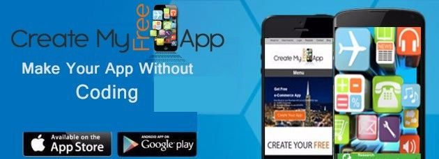 All kind of apps under one roof  We are offering variety of