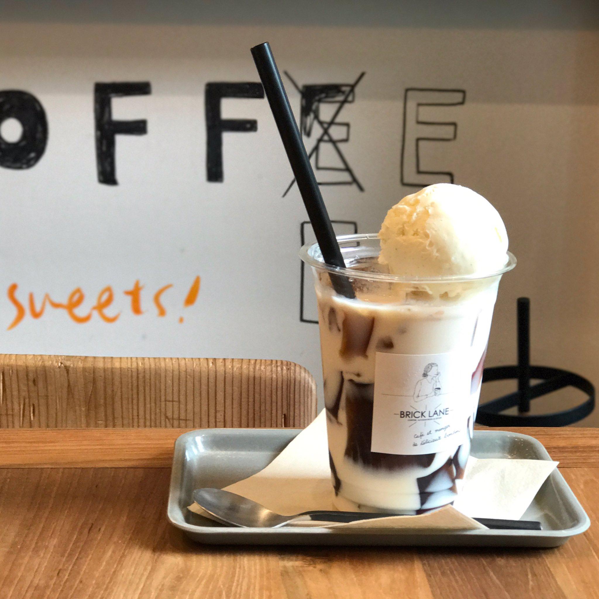 「Grass jelly」おしゃれまとめの人気アイデア|Pinterest|Sarayut Malai カフェ, 飲み物