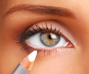 50 essential face makeup tips and tricks for beginners in