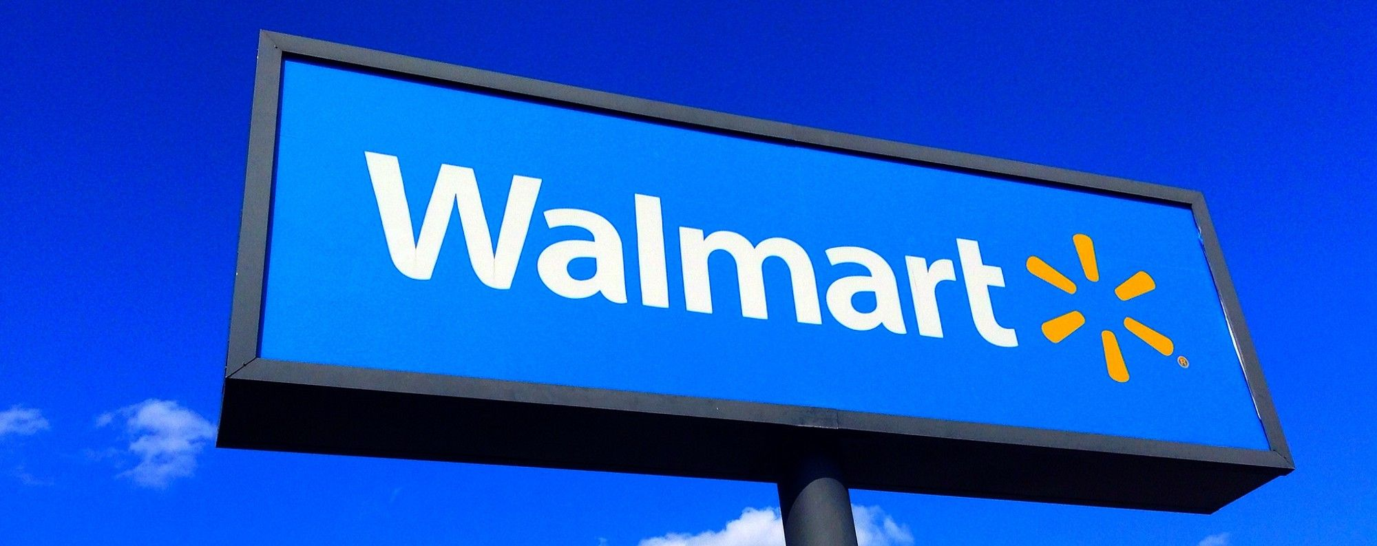 HOW WALMART IS HELPING PROSECUTORS PURSUE 10YEAR