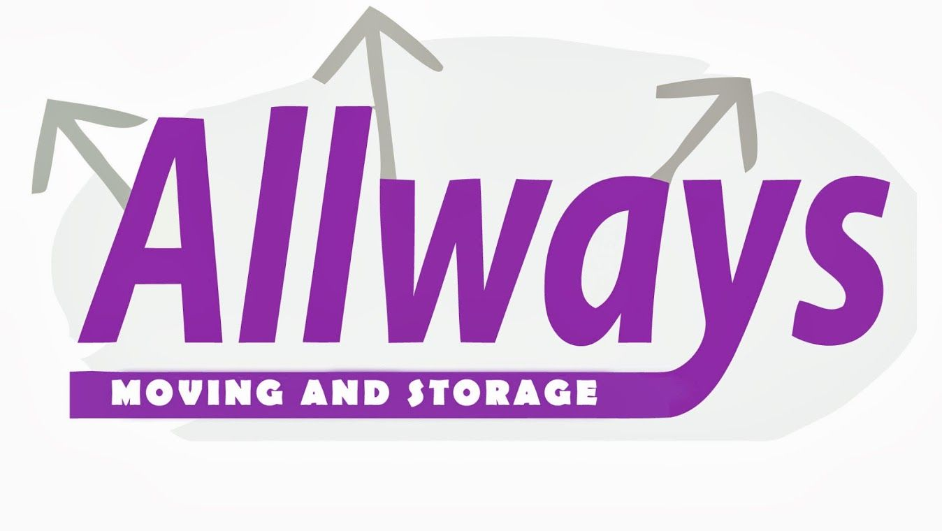 Moving Amp Storage Service Allways Moving And Storage Llc