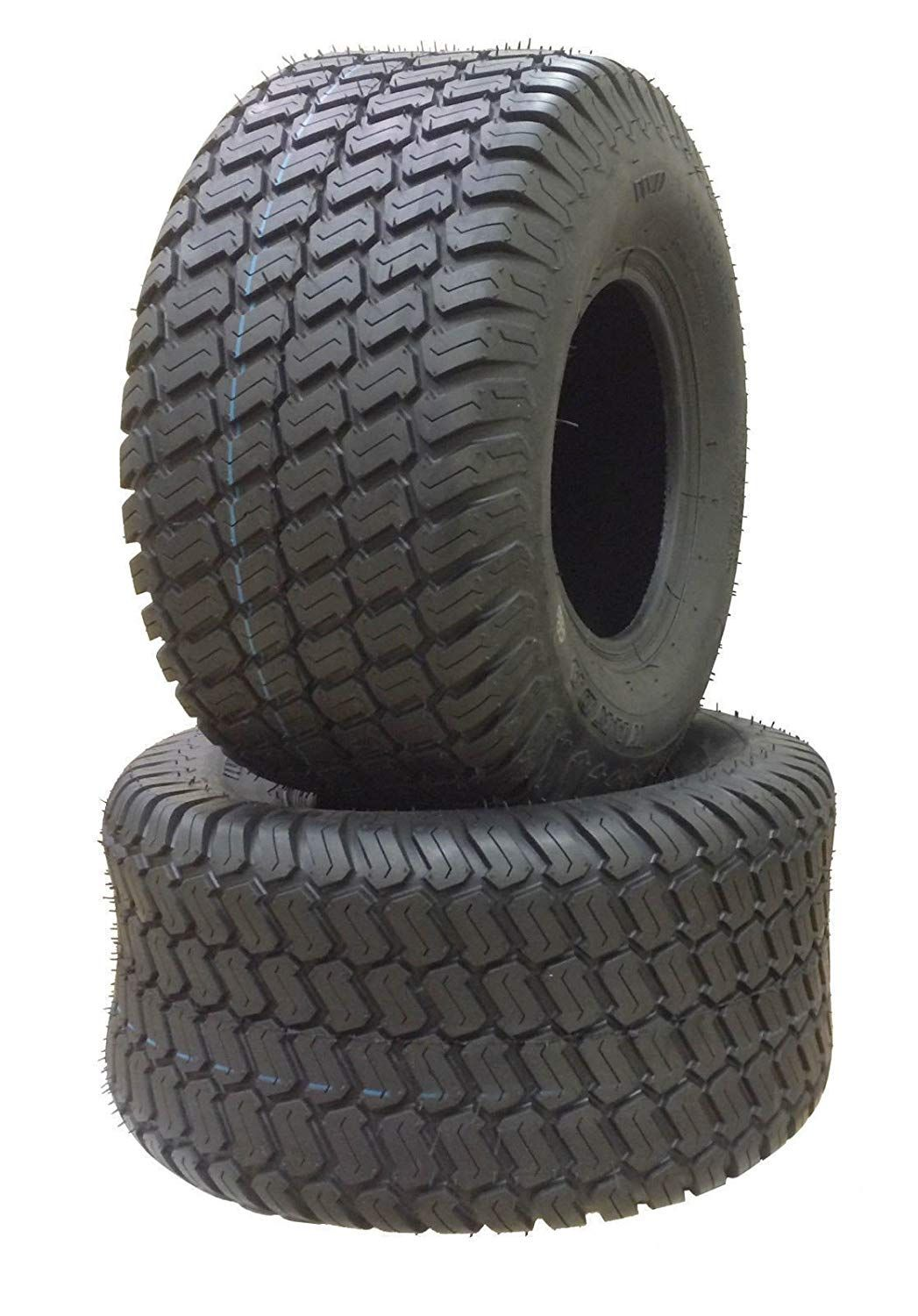 Set Of Two Airloc 23x8 50 12 23x8 50x12 Heavy Duty 6 Ply Rated Tubeless Mt Turf Tires Read More Reviews Of The Product B In 2020 Lawn Mower Tractor Lawn Mower Mower
