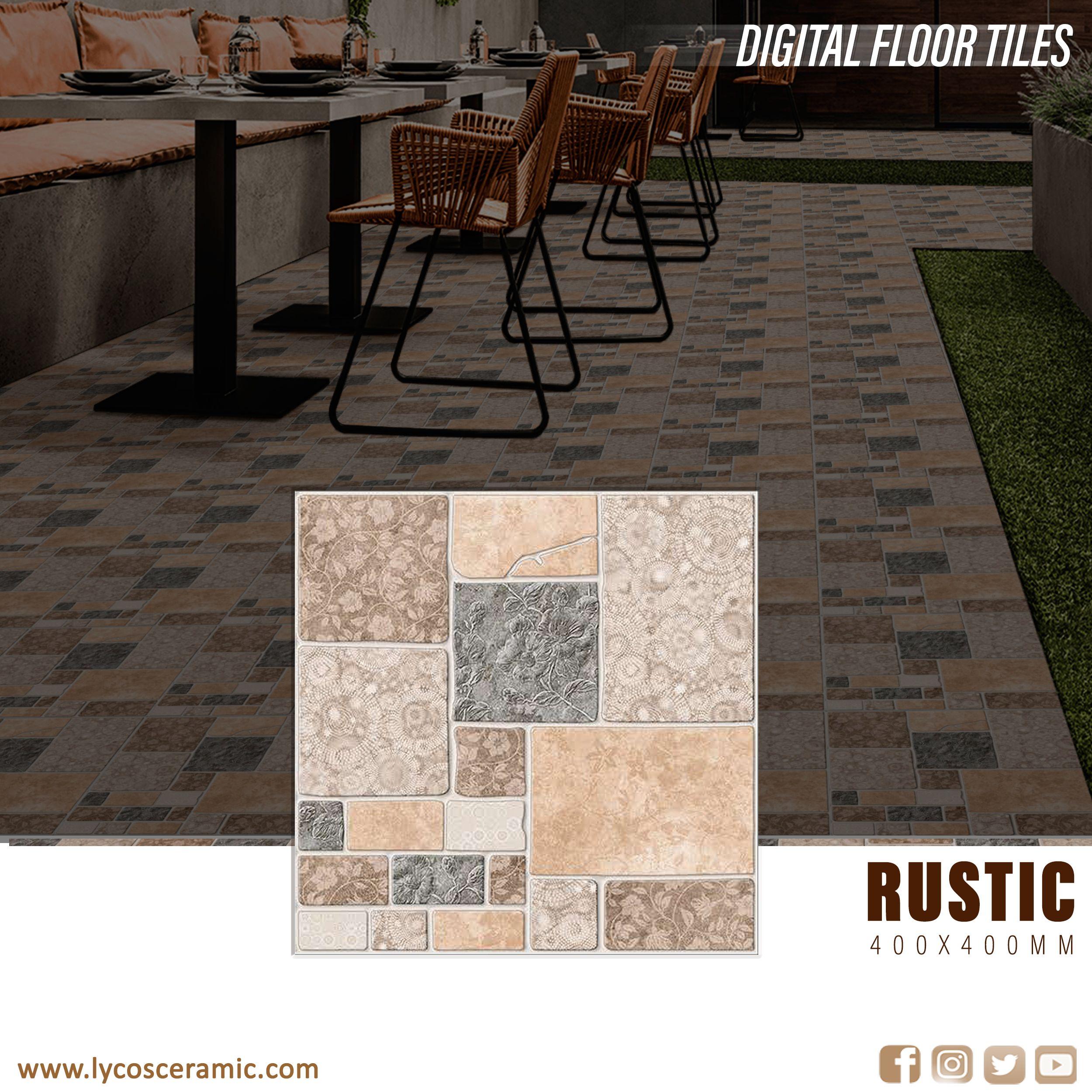 40x40 Cm Porcelain Floor Tile Vitrified Tiles Tile Floor Color Tile