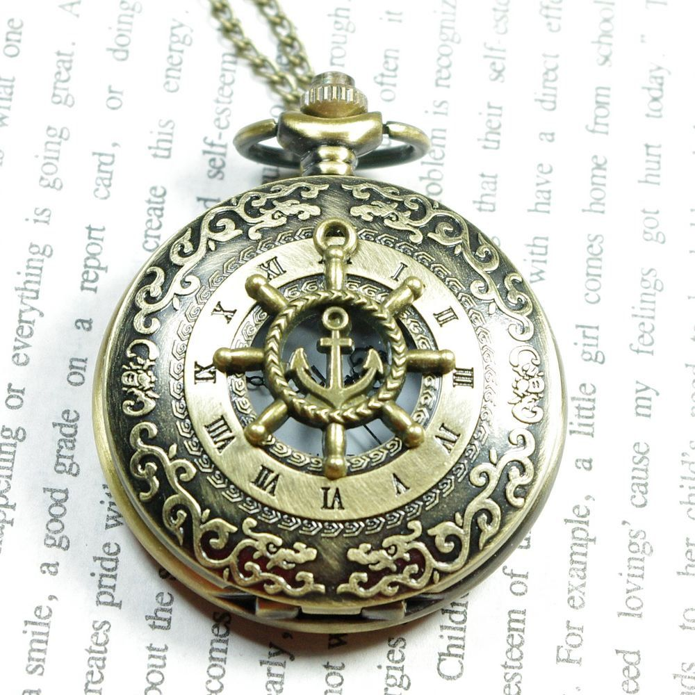ruins fob watch s in the victorian blog good gracious lockets beauty