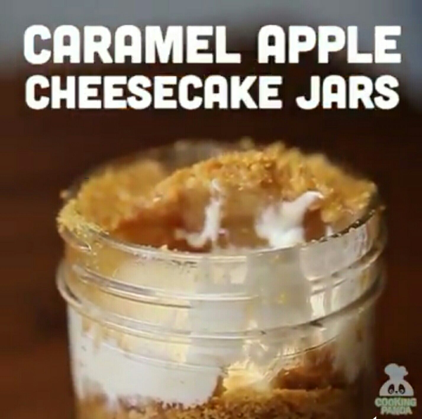 http://www.cookingpanda.com/content/get-recipe-caramel-apple-cheesecake-jars