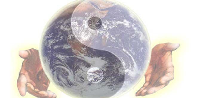 Ser maestro de Reiki es ser maestro del Alma   Ciencia Cósmica