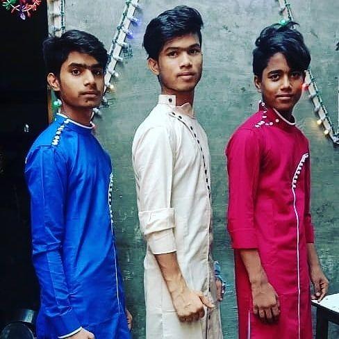 #followforfollow#beauty#party#intagram#cool#phoneography#travel#intafamous#follow4follow#boy#bestoftheday#onepretygirl 😍