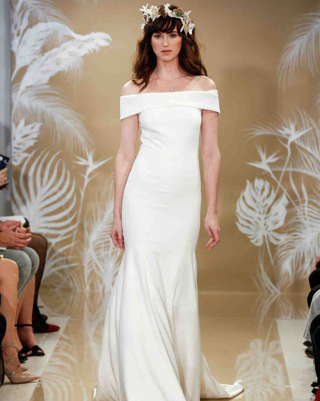 Theia fall 2017 wedding dress collection martha stewart weddings theia fall 2017 wedding dress collection martha stewart weddings eve ivory crepe junglespirit Images