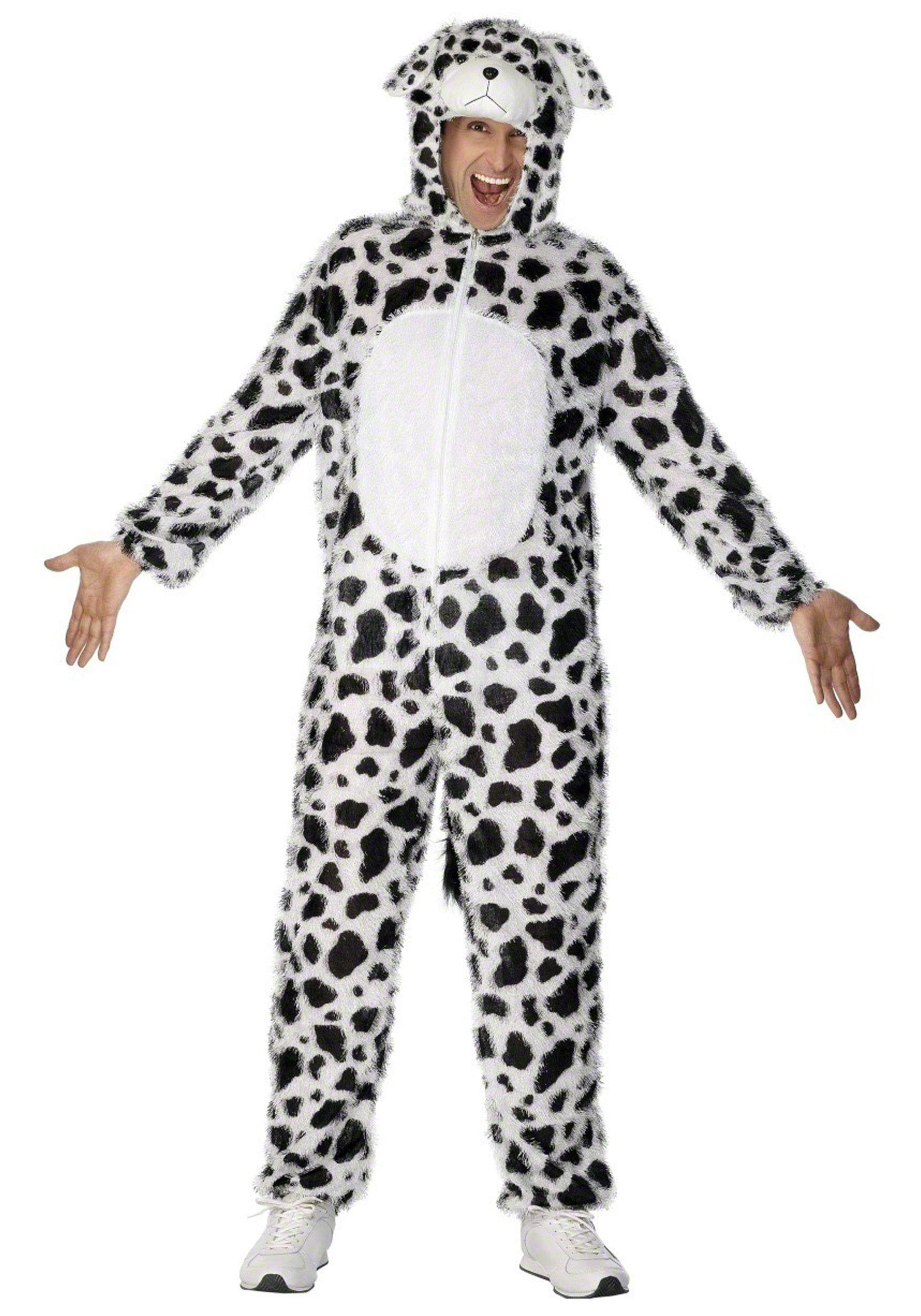Black Vinyl Fur Tip Cats Tail Fancy Dress Halloween Cat Accessory Ladies Adults