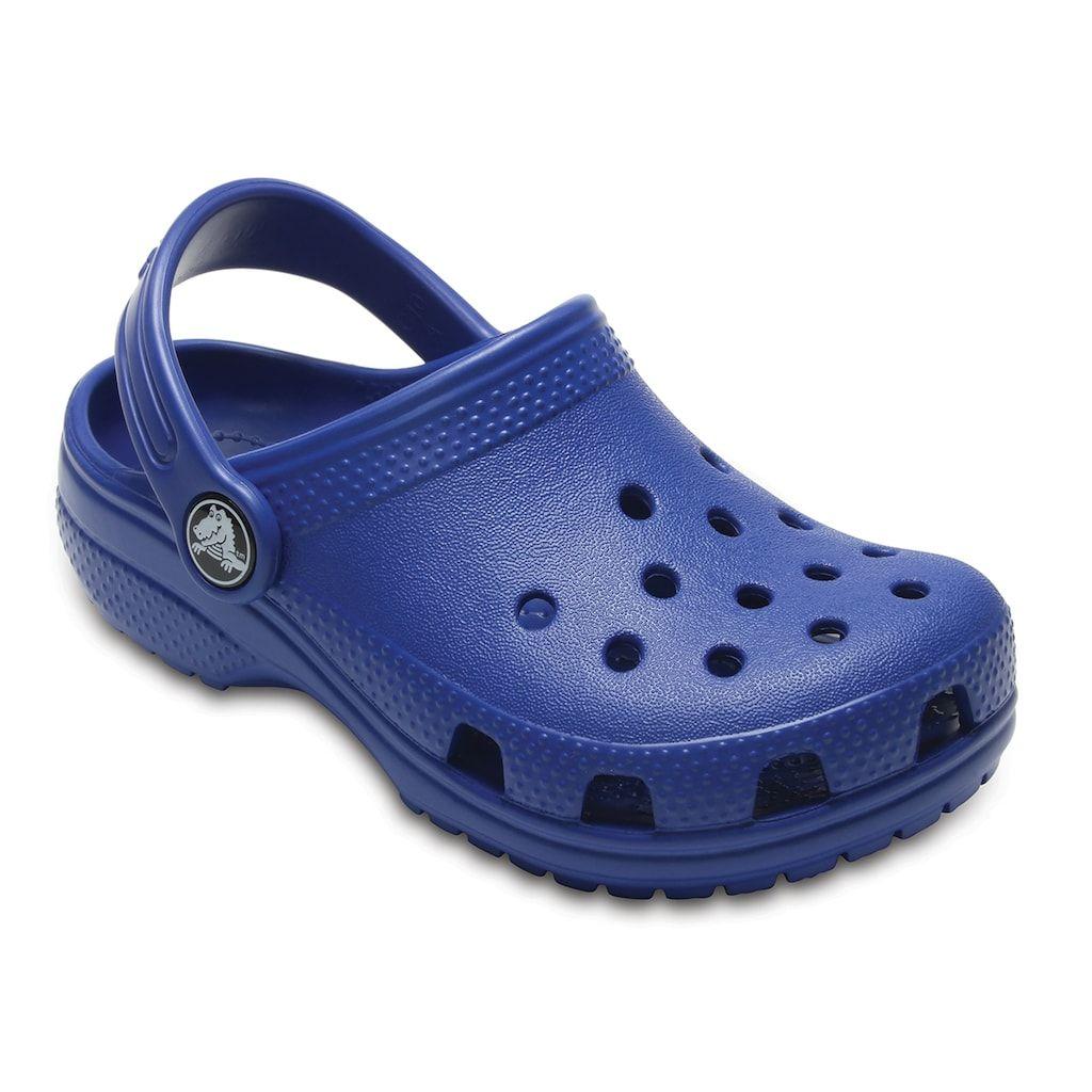 3c9a836d64c5 Crocs Classic Kid s Clogs