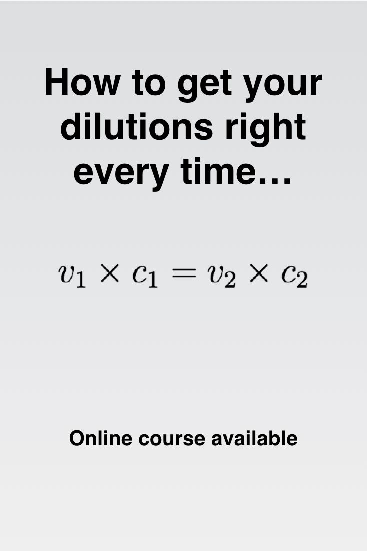Pin By Debby Weinberg On Lvt Medical Laboratory Science Learn Math Online Online Science Courses