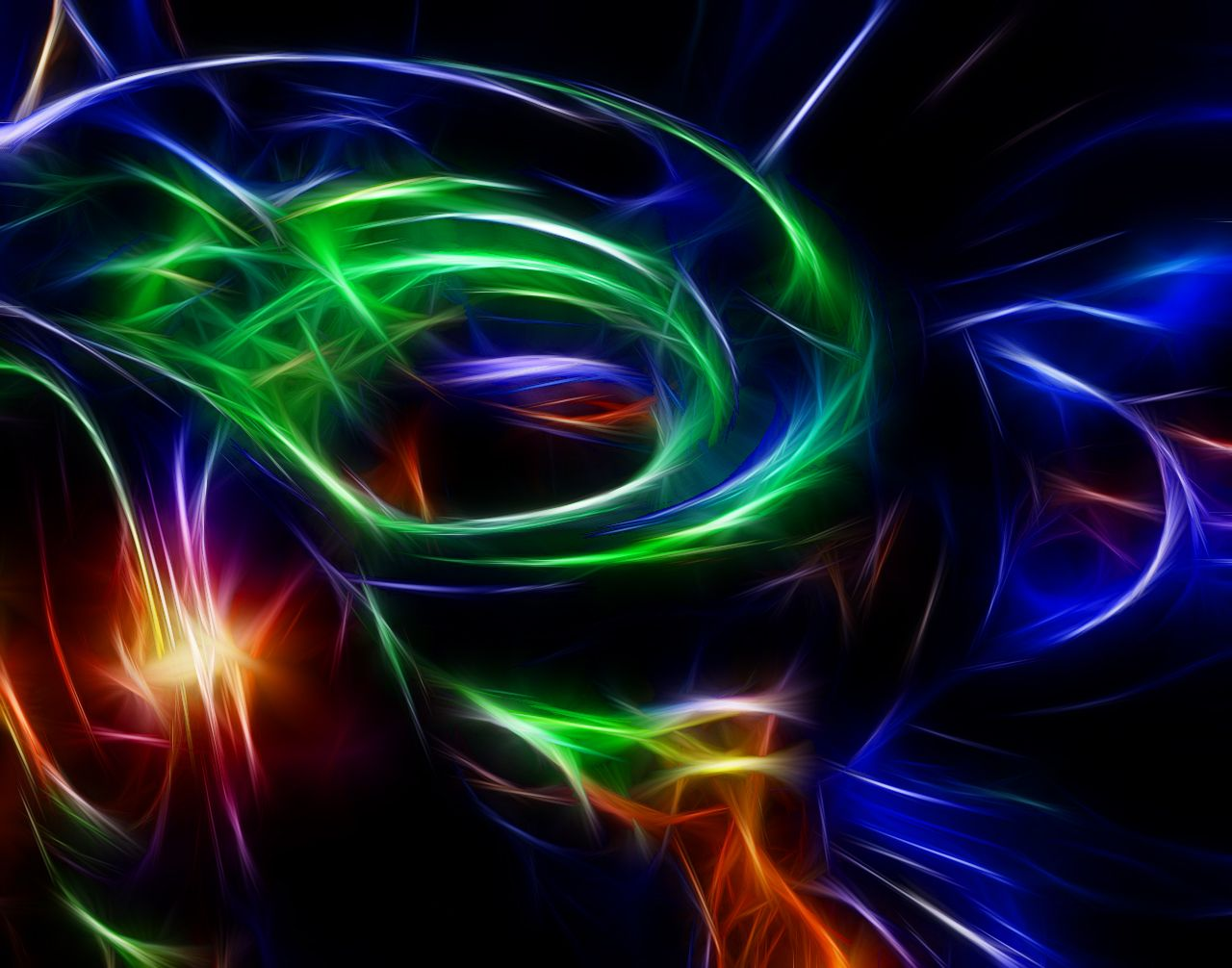 fractal colors   Amazing fractal colors by shades-of-art