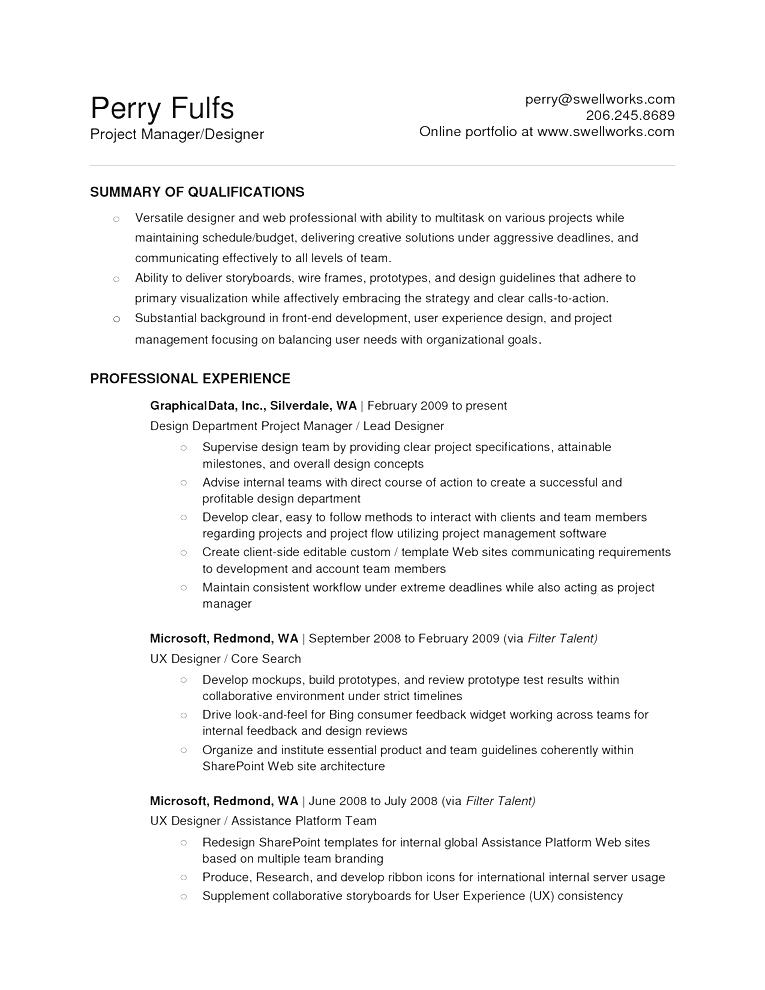 windows 7 resume templates pinterest sample resume resume and
