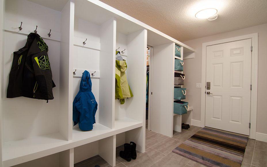 Custom coat hanger design