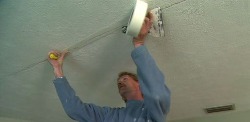 Pin On Home Repairs