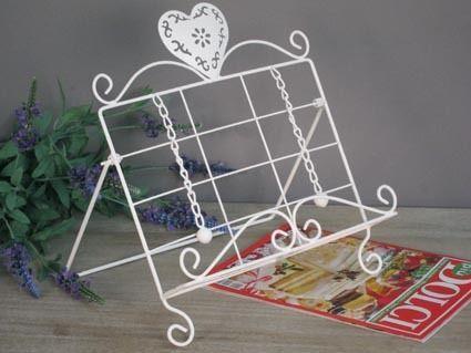 Frigidaire 5304464116 glass tray microwave utilit e carinerie che mi piacerebbe avere pinterest - Leggio da letto per libri ...