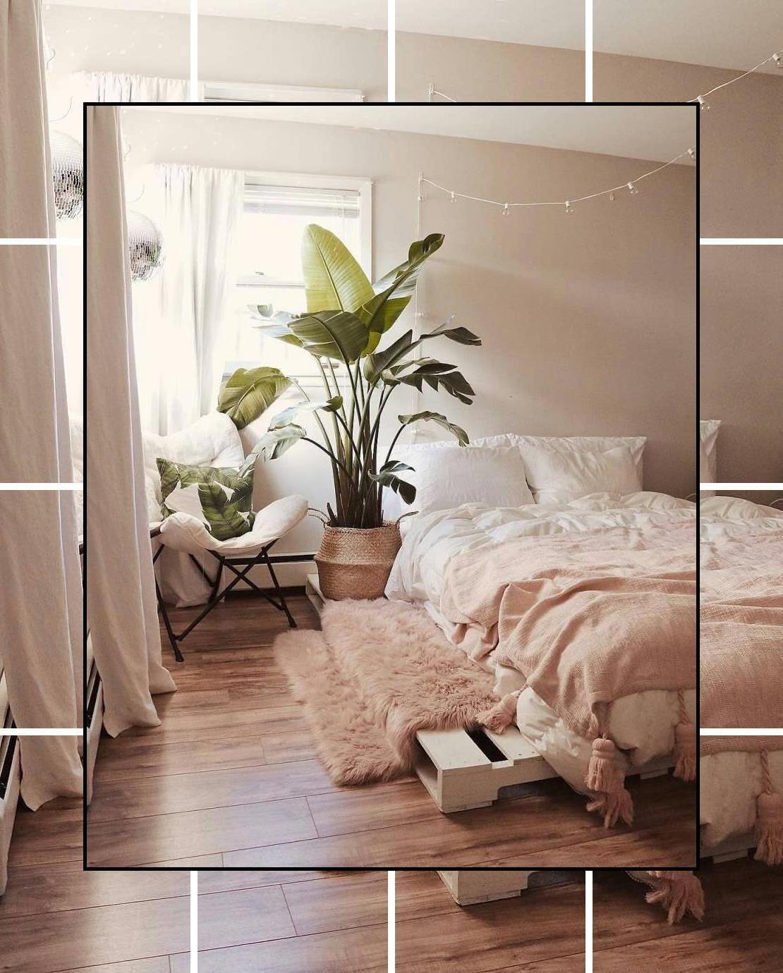 Master Bedroom Decorating Ideas Best Bedroom Decor House Decor