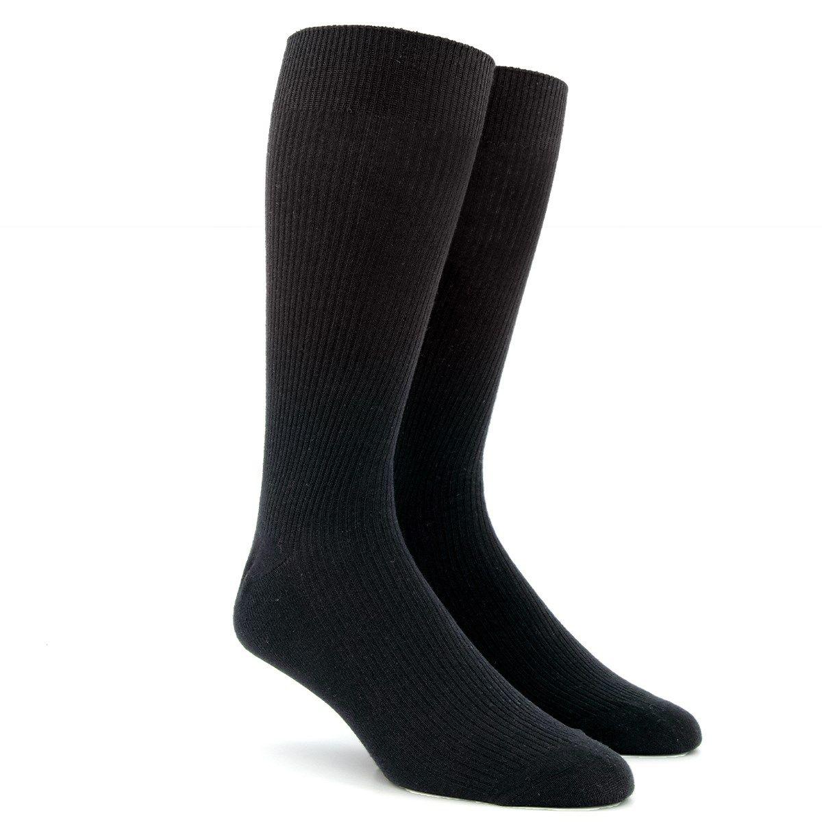Ribbed Black Dress Socks Men S Dress Socks In 2021 Black Dress Socks Mens Dress Socks Mens Black Dress [ 1200 x 1200 Pixel ]