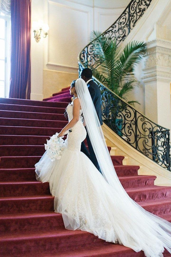 Wedding Dress Idea Photo Matthew Ree Cly By