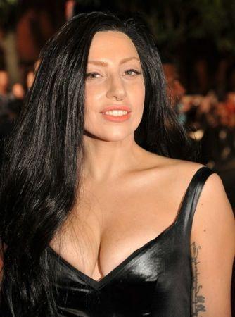 Lady Gaga 2013 Mtv Vmas Best And Worst Beauty Looks Beauty Rsvp Lady Gaga Wig Lady Gaga Hair Lady Gaga