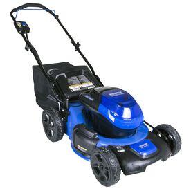Bosch Kosilica Za Travu Rotak 40 06008a4200 Cordless Lawn Mower Lawn Mower Rotary Lawn Mower