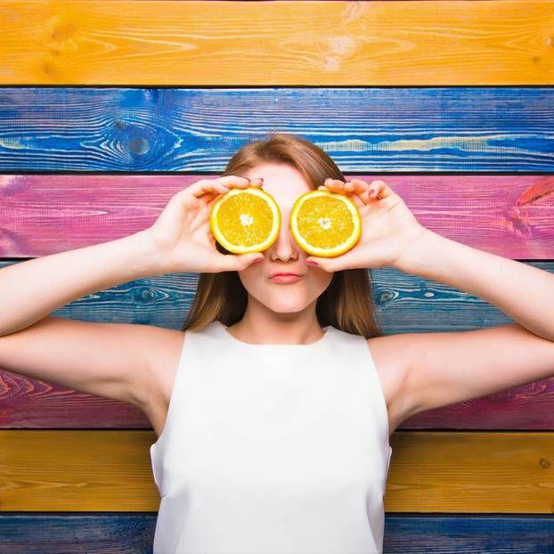 Übersäuerung: Wie sie entsteht und was hilft | Gesundheit ...