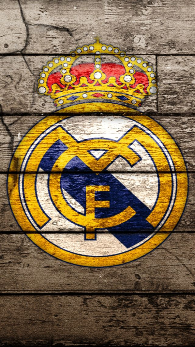 Undefined Real Madrid Wallpaper Hd 45 Wallpapers Adorable Wallpapers Real Madrid Real