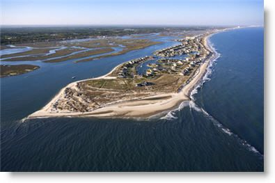 Murrell S Inlet S C Home Sweet Home South Carolina Beaches