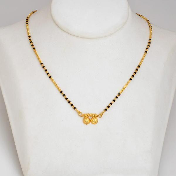 Gold mangalsutra designs jewellery design diamond rose jewelry wedding also with price rh pinterest