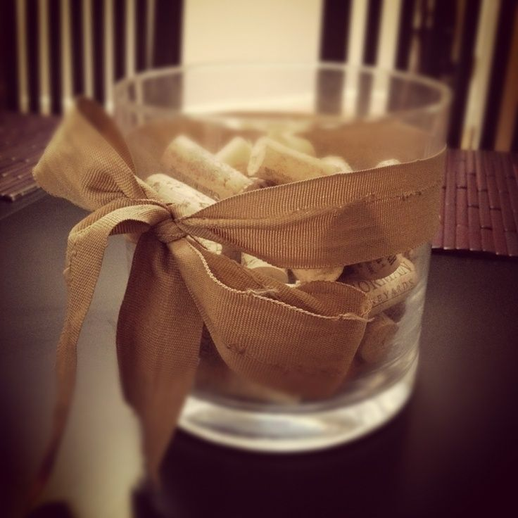 What To Put In A Glass Bowl For Decoration Simple Decoration For The Home Filling Glass Bowls With Wine