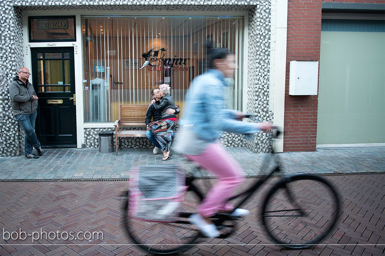Loveshoot Urban bob=photos.com