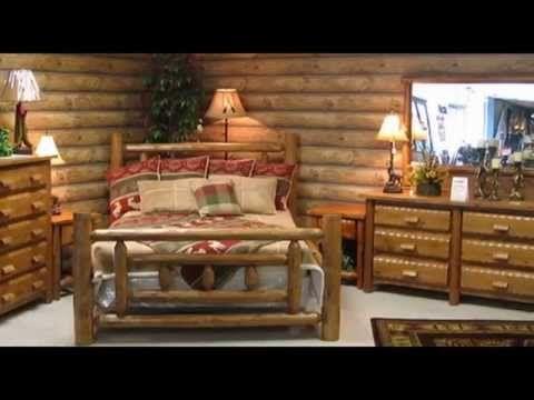 Diseño de interiores rústico - YouTube | Chimeneas | Pinterest ...