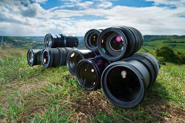 die besten 25 digitalkameras ideen auf pinterest kanon canon kamera und canon kameraobjektive. Black Bedroom Furniture Sets. Home Design Ideas