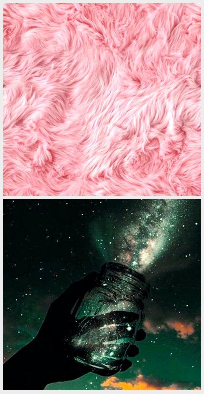 pink fur background Like My Instagram Page  ZZ ǝpɐzǝuɐʎʍz  carla pink fur background Like My Instagram Page  ZZ ǝpɐzǝuɐʎʍz  carla