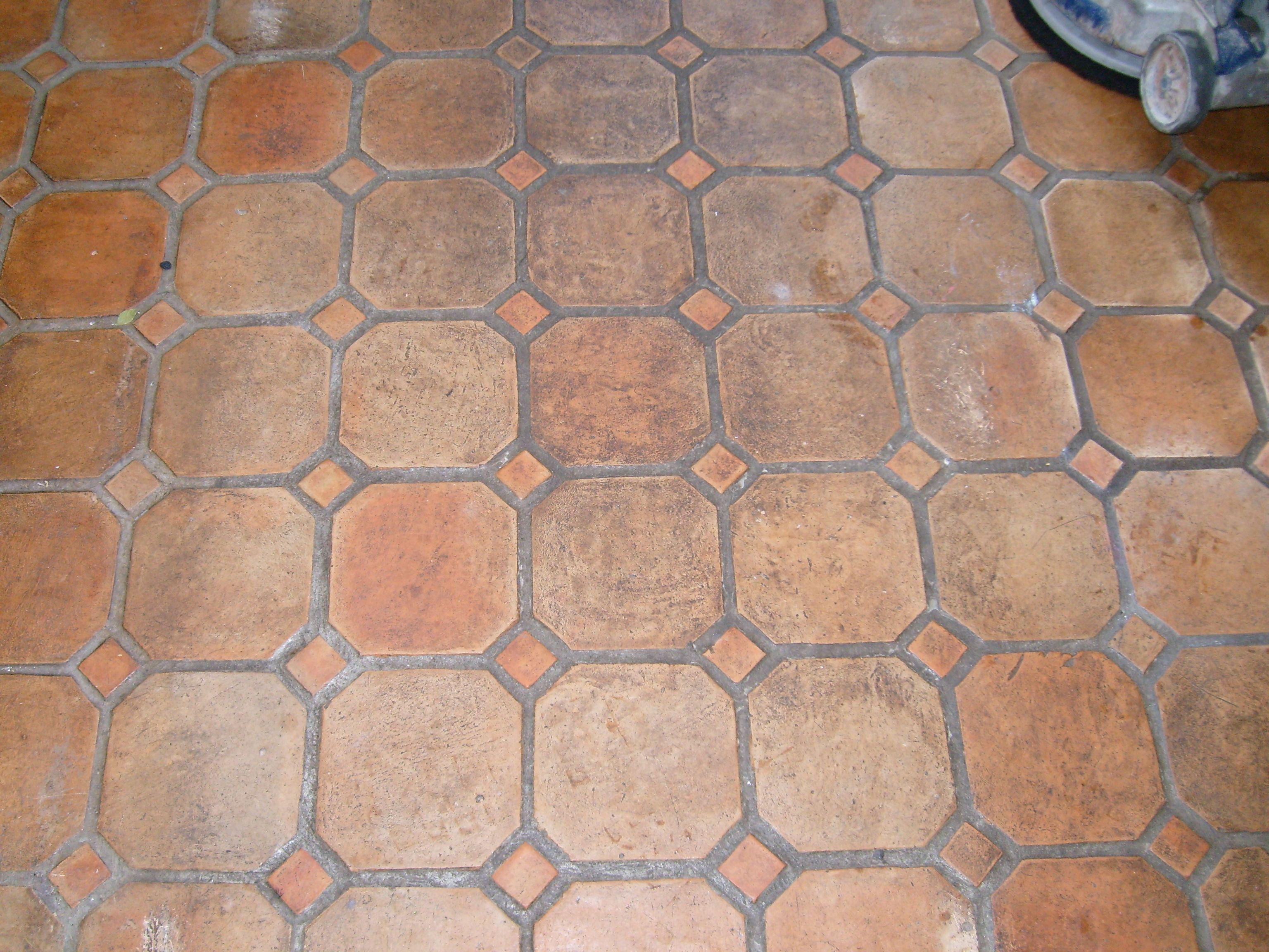 Terra Cotta Tiles Ideas Google Search Terracotta Tiles Tiles