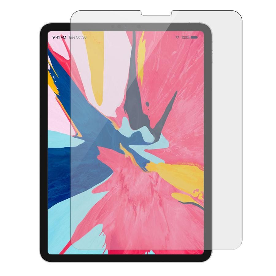Tempered Glass Screen Protector For Ipad Pro 11 Inch Tempered Glass Screen Protector Glass Screen Protector Ipad Pro