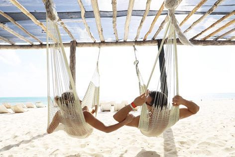 tag who you would lay in a hammock with      tag who you would lay in a hammock with        t r a v e l   pinterest  rh   pinterest