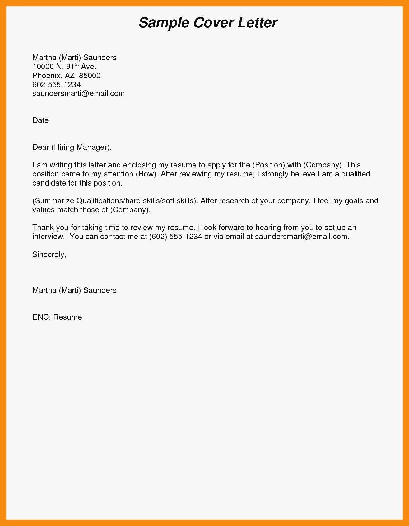 cold call cover letter resume badak.html