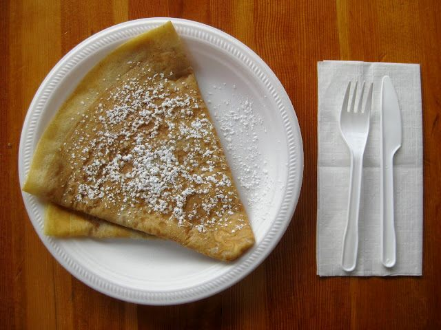 crepes. crepes. crepes!