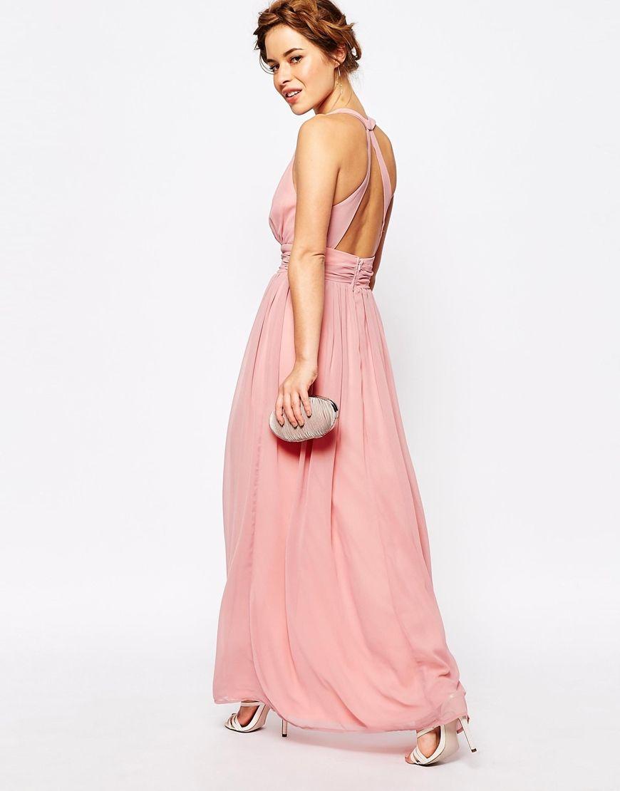 Famoso Vestidos De Dama Petite Regalo - Colección de Vestidos de ...