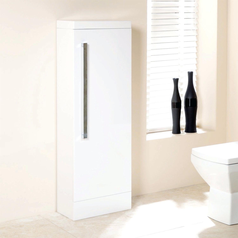 26 Enchanting Bathroom Storage Cabinets Floor Standing Bathroom Storage Cabinet Easy Bathroom Makeover Floor Standing Bathroom Cabinets