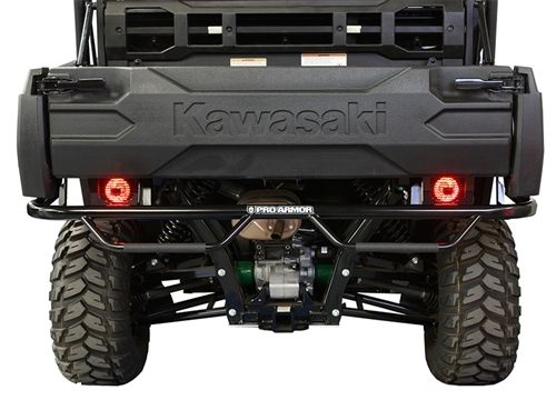 Product | 4x4 UTV SidebySide ATV Parts & Accessories on sale